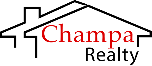 Champa Realty