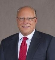 Michael Champa