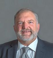 Dave Brooks