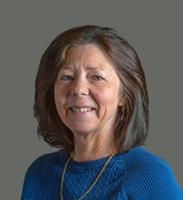 Joyce Belli
