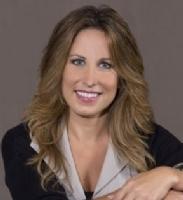 Christine Brazeil